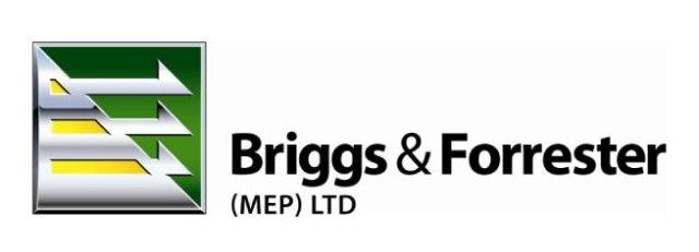 briggsforesterillustratorweb